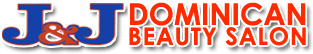 J&J Dominican Beauty Salon