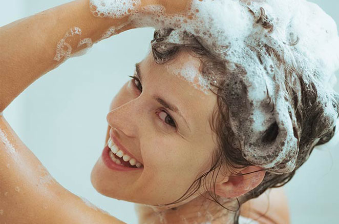 Best Hair Wash Tips – Our Top 10